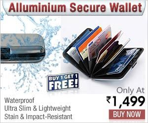 stylish-Aluminium-walleAtaa-New