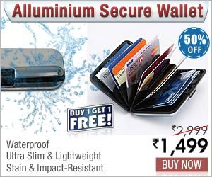 stylish-Aluminium-wallet