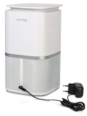 Buy Dr Aeroguard Air Purifier Online At Best Price In