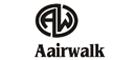Aairwalk