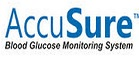 AccuSure