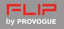 Flip by Provogue