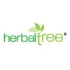 Herbal Tree