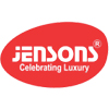 Jensons International