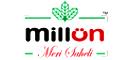Millon