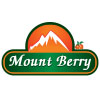 Mount Berry