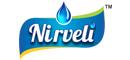 Nirveli