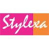 Stylexa