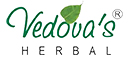 Vedovas Herbal