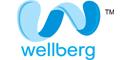 wellberg