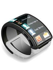 Wearable Smart Devices