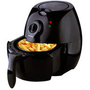 Electric Oil Free Health Fryer