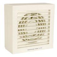 Havells Ventil Air DX-WE 150 mm Ventilating Fan - White