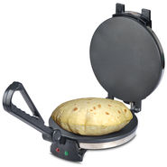 Jumbo Roti Maker
