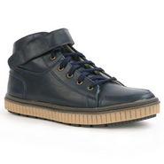 Bacca bucci TPR Boot-Blue