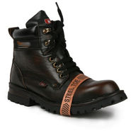 Bacca bucci TPR Boot 2025-brushoff-brown-Brown