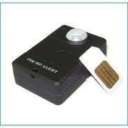 NPC  GSM INTRUSION DETECTOR CUM  GSM  MICROPHONE