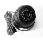 NPC 800 TVL  NIGHT VISION  INDOOR CCTV CAMERA
