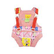 Ole Baby Infant Carrier Kangaroo Style_OB-BCB-B120
