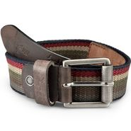 Pin Buckle Casual Belt_Rb021 - Multicolor