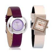 Pack of 2 Wrist Watch_Combo22