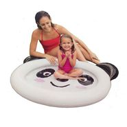 Intex Smiling Panda Baby Pool