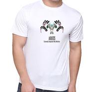 Oh Fish Graphic Printed Tshirt_Darss