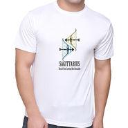 Oh Fish Graphic Printed Tshirt_Dsags