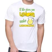 Oh Fish Graphic Printed Tshirt_Ddmlmns