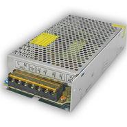Roman Rops16Ch 12V Power Supply For CCTV Camera