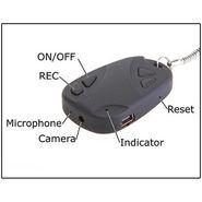 Keychain Camera Code 002