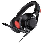 Plantronics RIG 7.1 Surround Sound Gaming Headset - Black