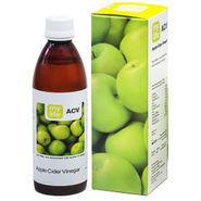 MyLife Pura Apple Cider Vinegar