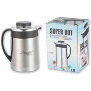 MegaLite Coffee Pot 1000 ml