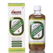 Brio Pack Of 2 Apple Cider Vinegar With Natural Honey - 500ml/pack
