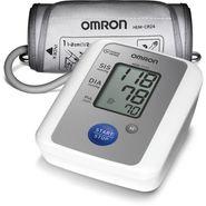 Omron Hem 7113 Digital Upper Arm Blood Pressure Monitor