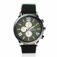 Rico Sordi Wrist Watch_Wl129 - Multicolor