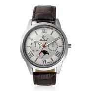 Rico Sordi Wrist Watch_Wl134 - Brown