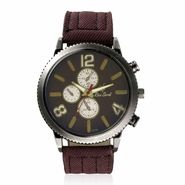 Rico Sordi Wrist Watch_Wl135 - Brown