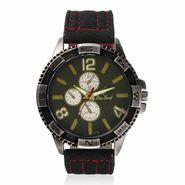Rico Sordi Wrist Watch_Wl137 - Brown