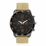 Rico Sordi Wrist Watch_Wl142 - Grey