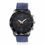 Rico Sordi Wrist Watch_Wl144 - Blue