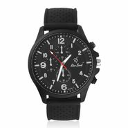 Rico Sordi Wrist Watch_Wl148 - Black