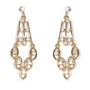 Urthn Designer Hanging Earrings_1301628