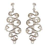 Urthn Designer Fashion Earrings_1301634