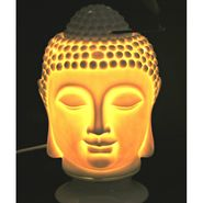 Budha Electric Oil Diffuser-1309-0132