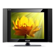 Mitashi MiE017v05 17-inch LED TV