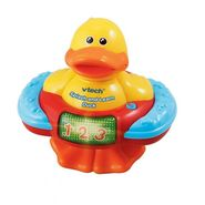 VTech Splash & Learn Duck