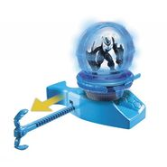 Mattel Max Steel Turbo Strength  - Y1400