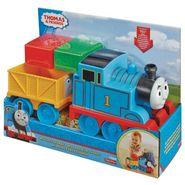 Thomas & Friends My First Thomas Train